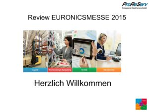 Euronics_review2015_de