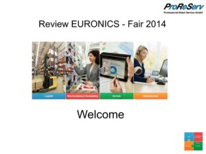 Euronics_review_en