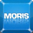Icon M.O.R.I.S.