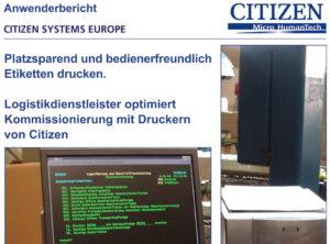 Citizen_cs_de